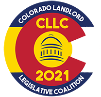 2021 CLLC membership badge